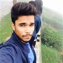 Naresh V
