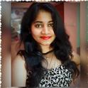 Chaithra C K