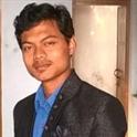 Mohmmad Salman Azam
