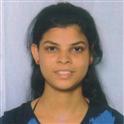 Tuhina Srivastava