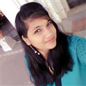 Samriti Goel
