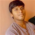 Harshit Srivastava