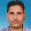 Jayanthi Murthy