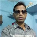 Indra Prakash