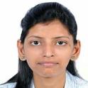 Jyotsna Jaya