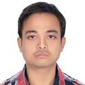 Kundan Pandey