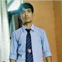 Holindra Kumar