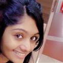 Anjali Shetty