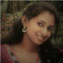 Lakshmi G Ajay