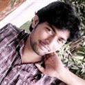 Gundeboina Prakash