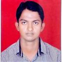 Chain Singh Varma