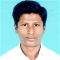 Mohammed Safarulla