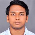 Giridharan V