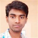 Padma Saibaba