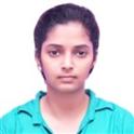 Aishwarya Kumar