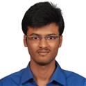 Nayakanti Vikranth