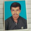 Giridhar G