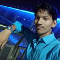 Ravindra Gautam
