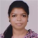 Somya Rakshit