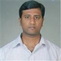 Sagar R. Hull