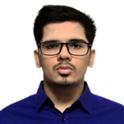 Anurag Gandhi