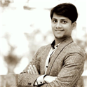 Vivekanand Roy