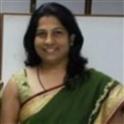 Renuka Parwani