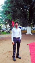 Raj Kishore Kumar