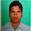 Chandan Pradhan
