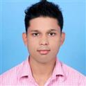 Vishwa Pratap Singh Thakur