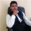 Sk Md Shahbaz