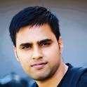 Bijender Kumar