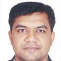 Mahendra Pratap Singh