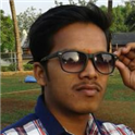 Samadhan Vitthal Londhe
