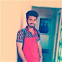 Satish Gola