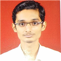 Mukesh Singh