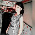 Mandisha Singh