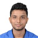Mahesh Shankar Golconda
