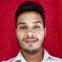 Gaurav Singh Bora