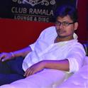 Anjani Kumar Gupta