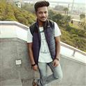 Akshay Kumar Yadav
