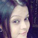 Rajashree Tripathy