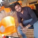 Raghav Patel