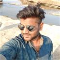 Himanshu Arya
