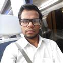 Govinda Pahat