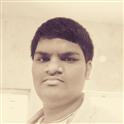 K Pavan Kumar
