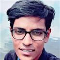 Nirmal Gopal