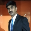 Deependra pratap Singh
