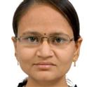 Bhatiya Jignesha