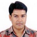 Avinash Narvekar